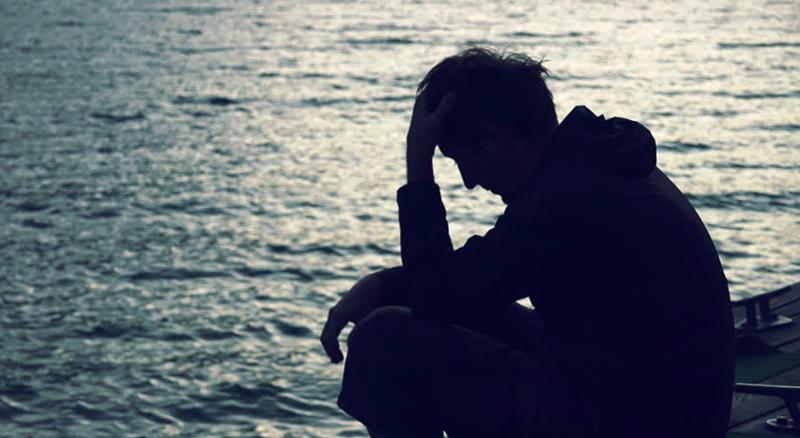 Meeander-marianne-de-geyter-Stress-burn-out-depressie-reïntegratiecoaching-antwerpen