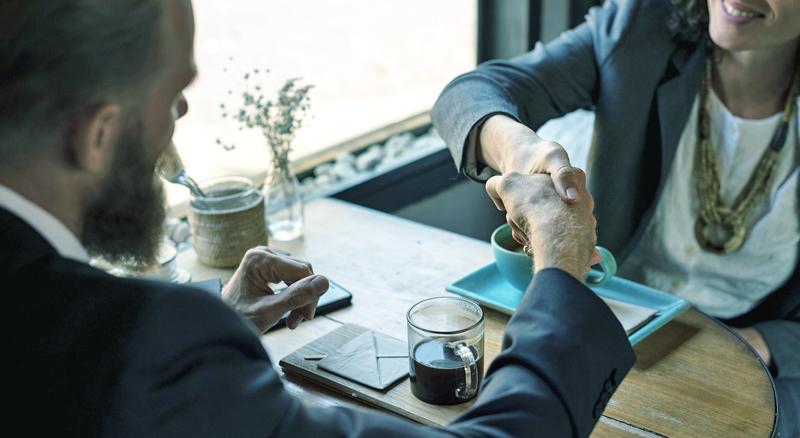 meeander-coaching-executive-coaching-business-coach-life-coach-antwerpen