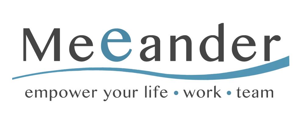 meeander-logo-website-empower-your-life-work-team